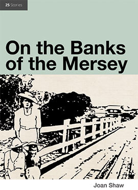 On the Banks of the Mersey
