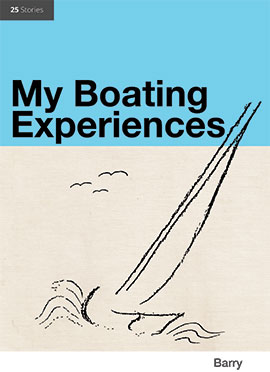 My Boating Experiences