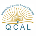 Queensland Council for adult literacy