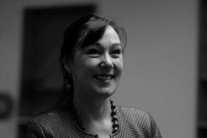 Rosalie Martin