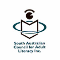 South Australian Council for Adult Literacy