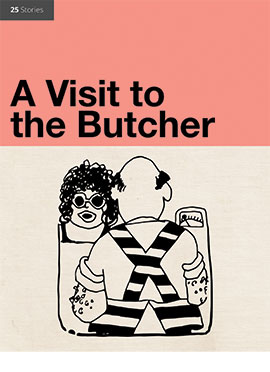 A Visit to the Butcher