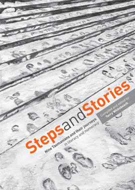 Steps and Stories