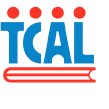 Tasmanian Council for Adult Literacy