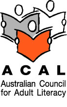 Australian Council for Adult Literacy