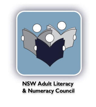 NSW Adult Literacy & Numeracy Council